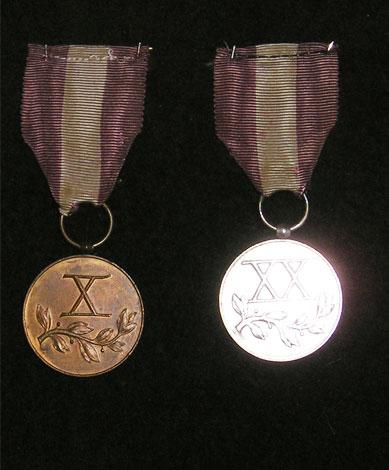 Medal-za-dlugoletnia-sluzbe-X-XX.jpg