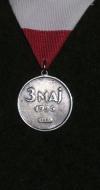 Medal-3-maja.jpg