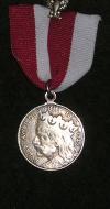Medal-Pamiatkowy-900-lecia-Koronacji-Bolesława-Chrobrego.jpg
