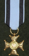 Virtuti-Militari-IV-Klasy.jpg