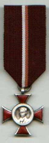 janek-krasicki-srebr.jpg