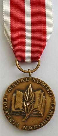 medal-KEN.jpg
