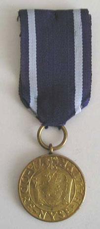 medal-za-odre-nyse-i-baltyk.jpg
