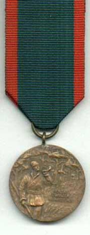medal-zaslugi-lowieckiej-braz.jpg