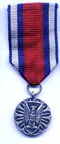 odznaka-za-zaslugi-w-ochr-porzadku-pub-srebrl.jpg