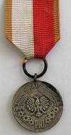 medal-xl-lecia-pl.jpg