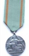 medal-za-ofiarnosc-i-odwage.jpg