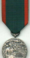 medal-zaslugi-lowieckiej-srebr.jpg