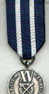 odznaka-w-sluzbie-penitencjarnej-xv.jpg