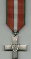 order-krzyza-grunwaldu-srebrny.jpg
