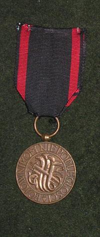 Medal-Bojownikom-Niepodleglosci.jpg