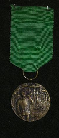 Medal-zaslugi-lowieckiej.jpg