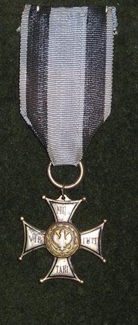 Virtuti-Militari-V-Klasy.jpg