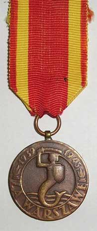 medal-za-warszawe.jpg