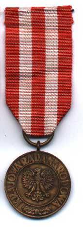medal-zwyciestwa-i-wolnosci.jpg