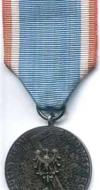 medal-rodla.jpg