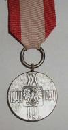 medal-xxx-lecia-pl.jpg
