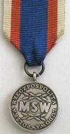 odznaka-w-sluzbie-narodu-srebrna.jpg