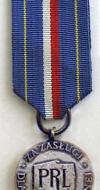 za-zaslugi-dla-obrony-cywilnej-srebrna.jpg
